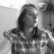 Katie Borkin's avatar