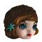 cristina fontana ghelfi's avatar