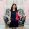 Taslima Akter's avatar
