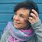 Antje Braga's avatar