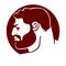 Stathis Palladinos's avatar