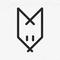 Maus Ventura's avatar