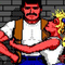 Mega Blaster Systems's avatar