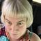 Tammy Winand's avatar