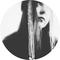 Krista Glavich's avatar