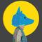 Ash Nieman's avatar