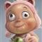 Wanchana Intrasombat (Vic)'s avatar