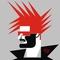 zelko radic's avatar