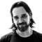 Gustavo Chiocconi's avatar