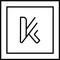 Kenan LEO's avatar
