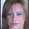 Bonnie Bilawka's avatar