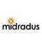 midradus's avatar