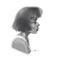 cennet kapkac's avatar