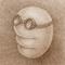 EKAH's avatar