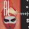 le Corbus's avatar