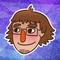 Colton Balske's avatar