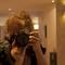 Daniela Constantinescu's avatar