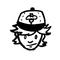 Kodi Sershon's avatar