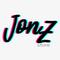 Jonz's avatar
