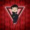 Cody Rostron's avatar
