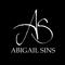 Abigail Sins's avatar