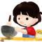 Mami Aoyagi's avatar
