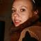 Nastya Mane's avatar