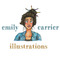 Emily Carrier's avatar