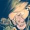 Martina Calt's avatar