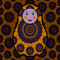 Nesting Doll Art's avatar