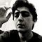 Issam Al-Deek's avatar