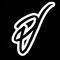 DV DesignStudio's avatar