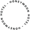 Honeymoon Hotel's avatar