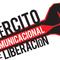 Ejercito Comunicacional's avatar