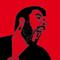 Ioannis Marinakis's avatar