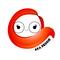 Aka Reddie's avatar