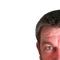 Wayne Oram's avatar