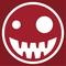 Piter CA's avatar