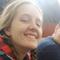 Sarah Slater's avatar