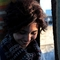 Yasmine Ben Salah's avatar