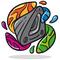 IDRO51's avatar