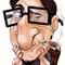 Katon Aqhari A Rahman's avatar