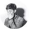 Dominic Brandt's avatar