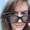 Nadine Freniere's avatar