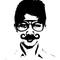 usman widodo's avatar