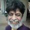 Rajendra Mongia's avatar
