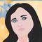 Luiza Trofymova's avatar