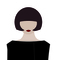 Elisa Gabi's avatar