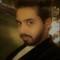 Paresh Godhwani's avatar