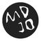 MD JO's avatar
